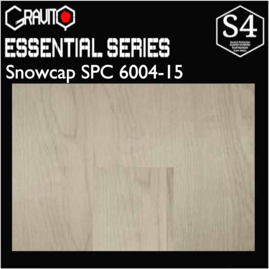 Purchase Gravity Snowcap SPC6004-1