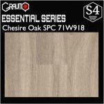 Purchase Gravity Chesire Oak SPC 71W918