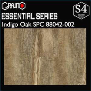 Purchase Gravity Indigo Oak SPC 88042-002